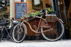 Bike-Amsterdam