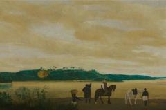 Itamaracá-Brazil-Frans-Jansz-Post-1637