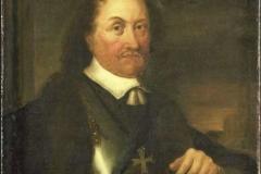 Mauricio-de-Nassau