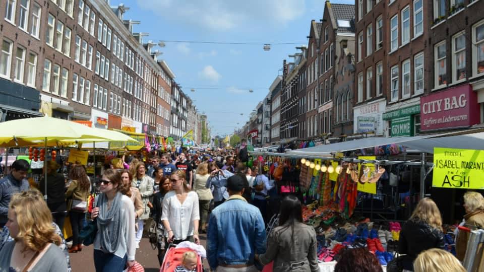 albert-cuyp-market